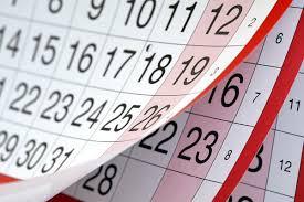 Рассчитать и узнать своё число из даты рождения